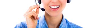 Praca telemarketera