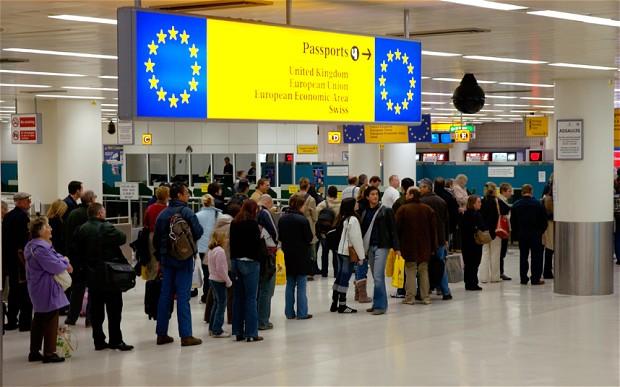 Emigracja zarobkowa
