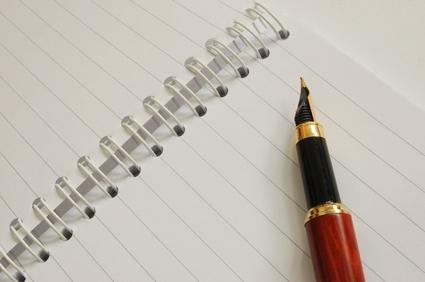 Pisanie pierwszego CV