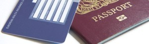 Immigration bill means identity checks for all