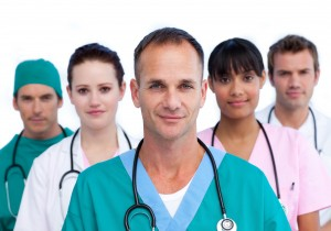 kariera-lekarza