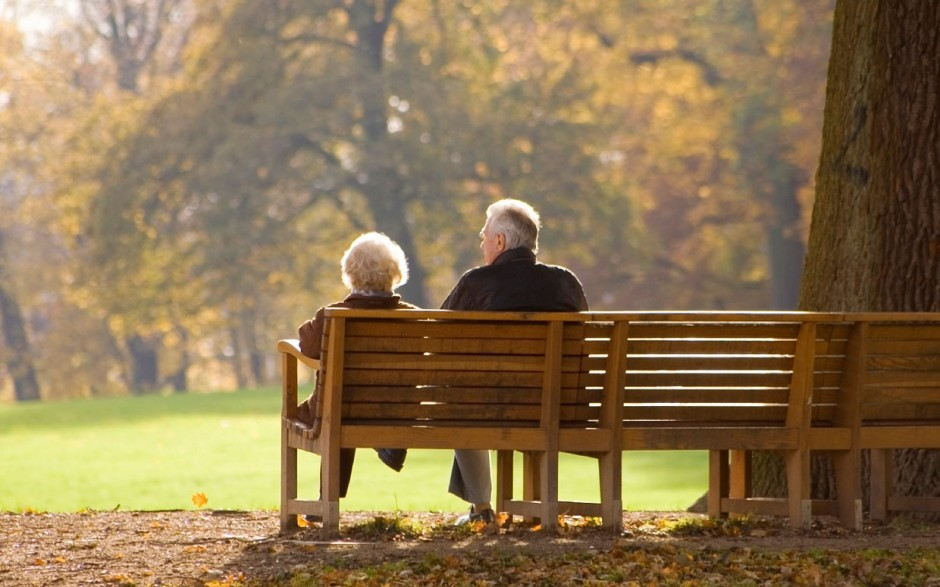 affordable-care-act-help-retire-early-ftr