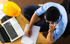 freelancer-work-call