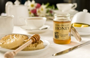 active-english-honey