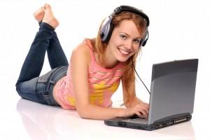 earn-money-online1