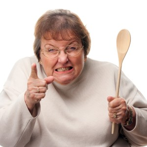 elder-woman-angry-wooden-spoon-mother-in-law