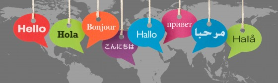 hardest-languages-to-learn1