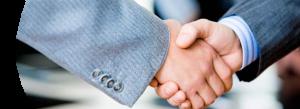 recruitment-agencies-clients