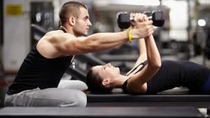 trener_personalny_trener_osobisty_www.pilates.org.pl_full