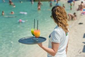 veriveroza_montenegro_photographer_beach_cocktails