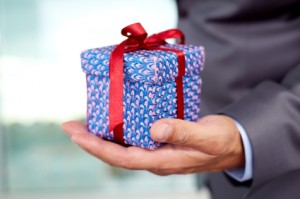 Gifts-for-Co-Workers