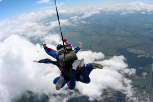 adrenaline_skydiver