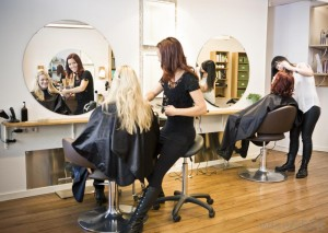 hair-salon (1)