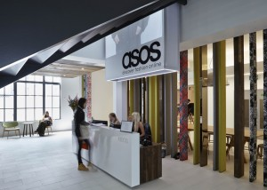 dezeen_Asos-Headquarters-by-Linda-Morey-Smith_ss_1