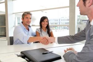 loan-providers (1)