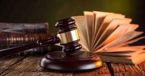 adwokat-koscielny-a-zwykly-mecenas-podobienstwa-i-roznice