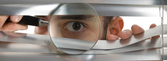 common-situations-that-lead-to-internal-investigations