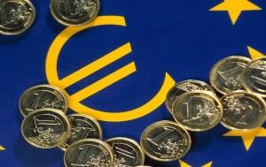 euro-symbol-_20130812160116845
