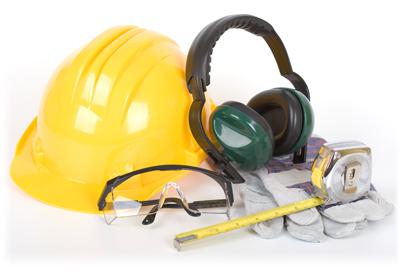 safetywear_pic