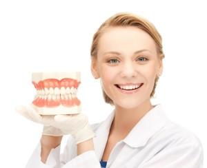 dentist-rochdale