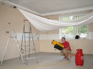 installation_suspended_ceilings