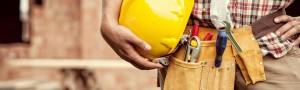 owner-builder-banner-lg