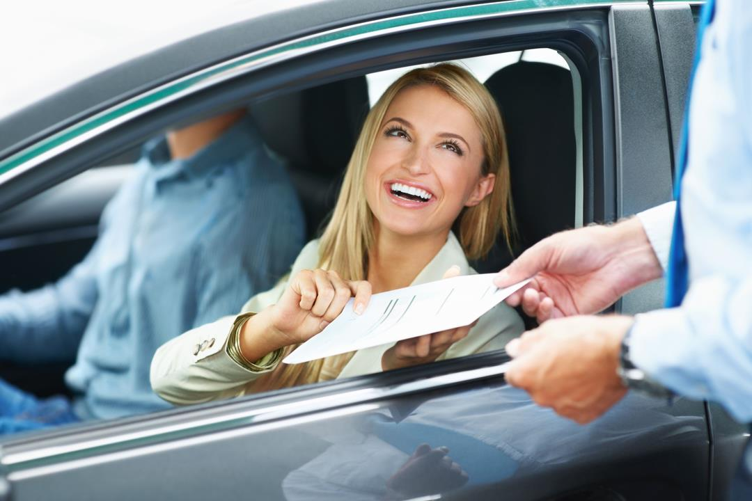 rent-a-car-to-let5