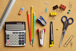 office-tools-and-supplies