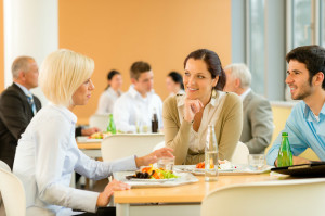 buying-lunch-at-your-workplace-cafeteria-resized