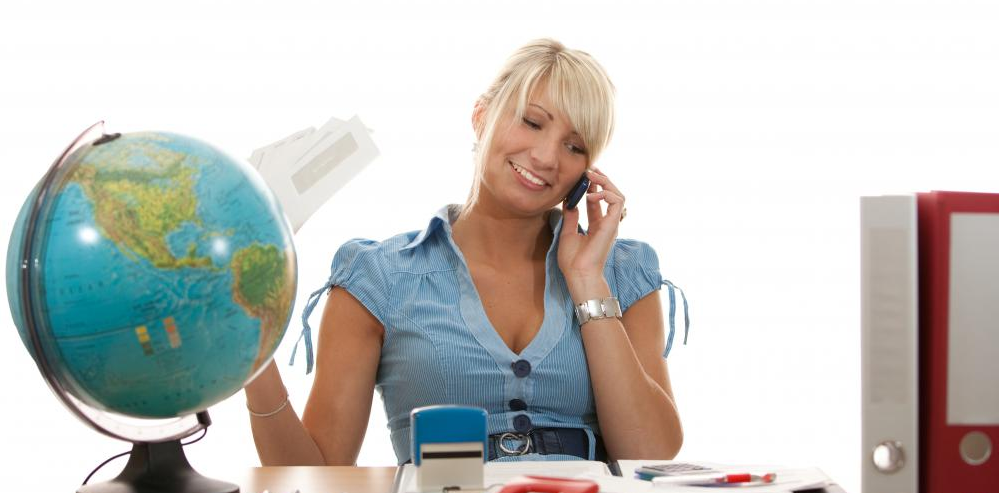 starting-a-travel-agency