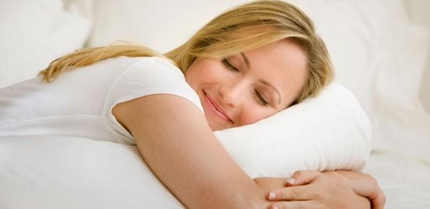 the-good-sleep-guide_hero_2.7.1552-145883