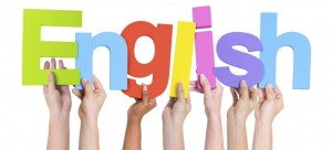 English-Learning-1lv0q8s