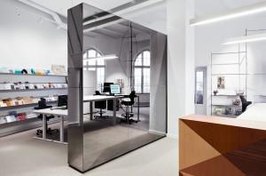MER ArchitectsCode ConceptLinus Berglund