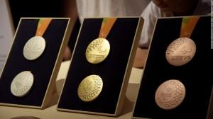160615100744-rio-olympics-medals-3-super-169