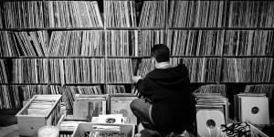 Selling-Vinyl-Records
