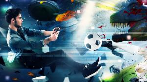 blog-esports-video-streaming