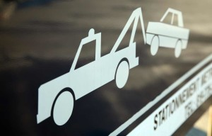 can-debt-collectors-repossess-my-car