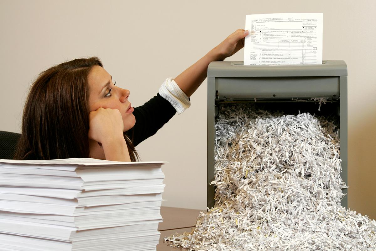 home-office-paper-shredder