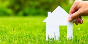 house-insurance-has-changed-664