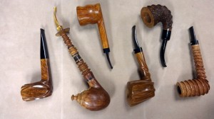 ht_tobacco_pipe_maker2_wy_141014_16x9_992