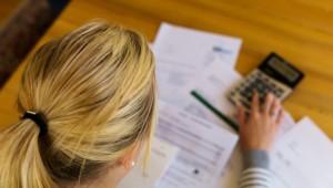 alphagamma-how-to-evaluate-company-debts-e1421611773442-1021x580