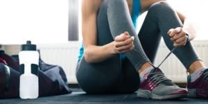 14-ways-i-trick-myself-into-going-to-the-gym