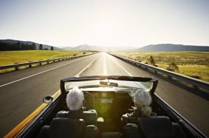 140530_roadtowealth_retirement