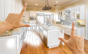 Accent-Renovations-Kelowna-what-to-know-before-you-start-a-renovation