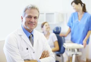 Robert-Fladien-premier-dentist-directory