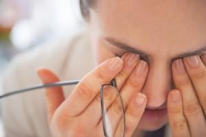 bigstock-eye-strain-glasses-tired-68342218-1024x684