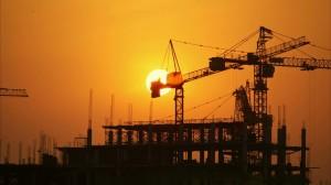 construction-site-security-cctv-1030x579