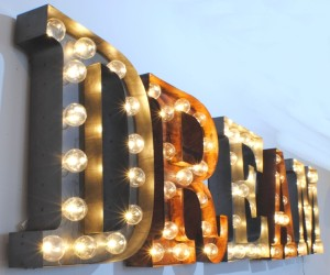 img_6_Contemporary-Heaven-CONTEMPORARY-MODERN-LIGHTING-ILLUMINATED-FAIR-CARNIVAL-VINTAGE-LETTER-LIGHTS-Dream-Illuminated-Carnival-Vintage-Letter-Lights-4163Carnival Lights Situc5