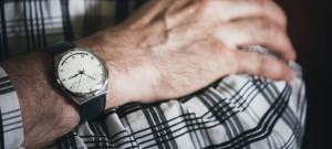 secondhandwatch