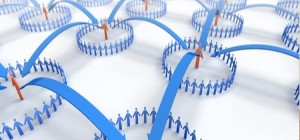 How-to-Develop-a-Synergistic-Outsourcing-Strategy-